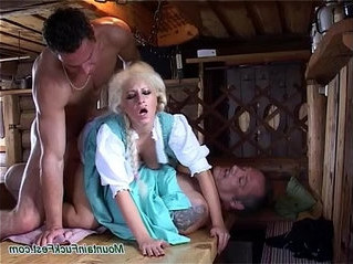 800 german porn videos