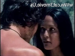 281 taboo xhamster porn videos